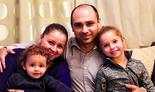 משפחת זולוטוביצקי