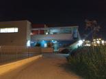 מתחם גן עוגב 114 ובית הכנסת