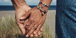 הטבעות של פנדורה