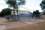 בית ספר אמירים באר שבע