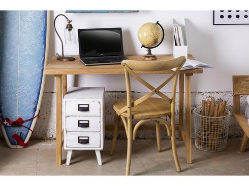 תומיק- רהיטי עץ. להשיג בחנות - רח הצבר 1 - עין ורד- ליד פולג ובחנות און ליין במרמלדה מרקט. סטיילינג דיאנה לינדר