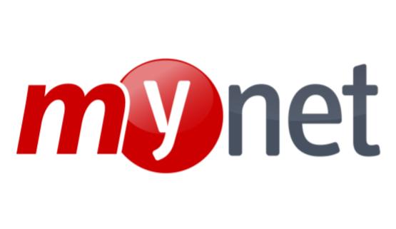 רשת mynet