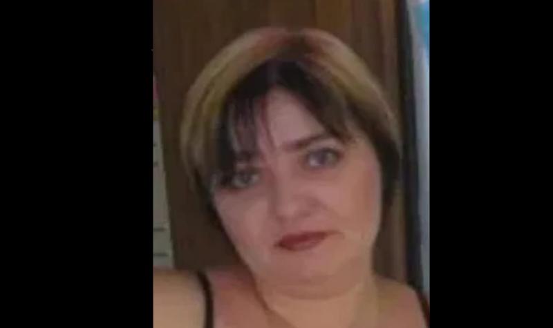 """טטיאנה חייקין ז""""ל"""