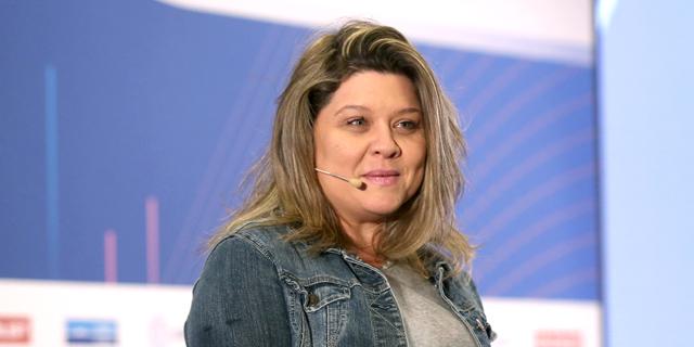 ליהי פינטו פריימן