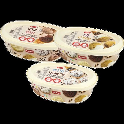 גלידת שופרסל
