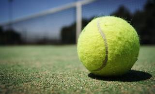 בקרוב מתחם טניס ברחובות