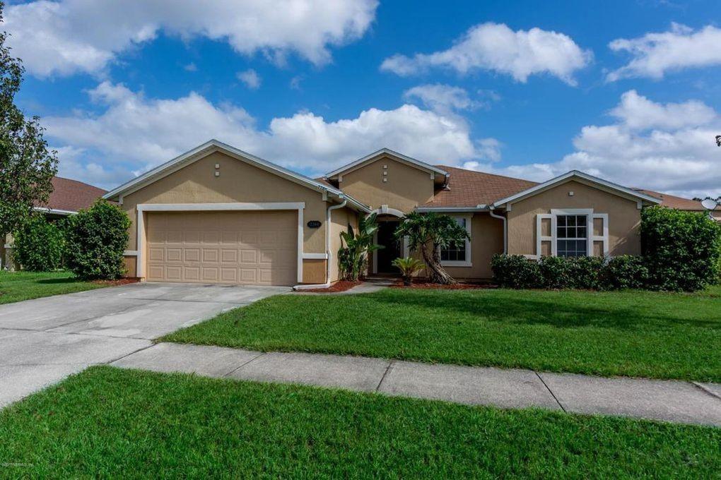 נכס שנמכר בפלורידה