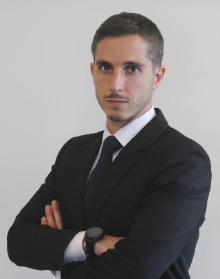 עורך דין כתב אישום. עורך דין אלעד שאול