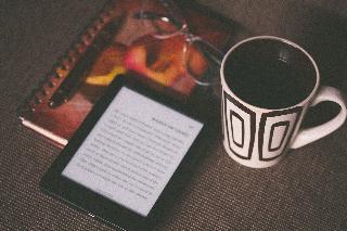 קוראים יחד
