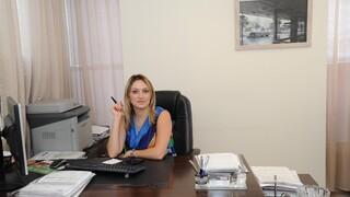 מירי אדלשטיין