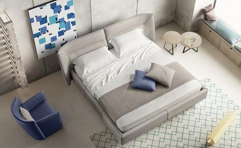 אליתה ליוינג בהטבות לחודש נובמבר, 25% הנחה על דגמי המיטות