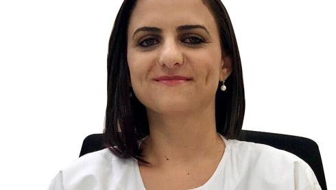 """ד""""ר חוזימה חמאיסי אבו סיביה"""
