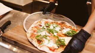 לשכת התיירות של איטליה בישראל מציגה את שבוע האוכל האיטלקי
