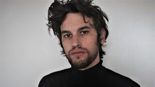אריאל נ. וולף, מנהל הקבוצה הצעירה של תיאטרון באר שבע