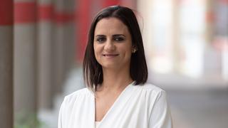 """ד""""ר חוזימה חאמיסי אבו סיביה"""