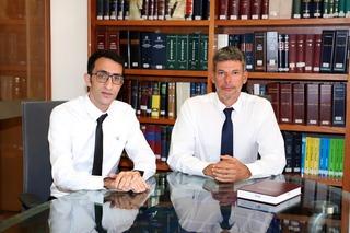משרד עורכי דין לוין עיני