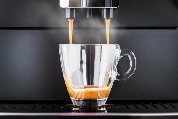 המלצות למכונת קפה