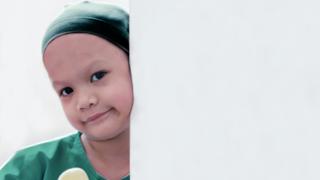 ילדים חולים יוכלו להביא ילדים לעולם