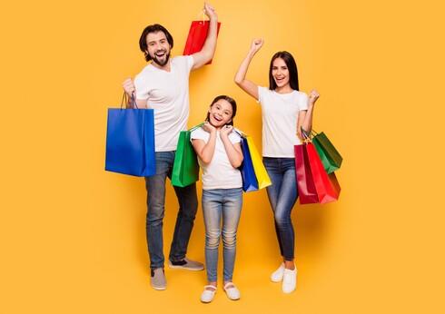טעויות נפוצות בהתנהלות כלכלית משפחתית