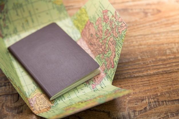 דרכון ירוק לירושלים