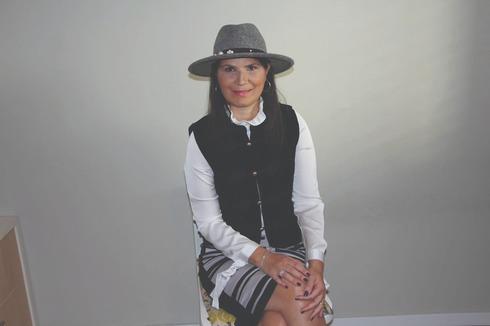 ליאת כהן