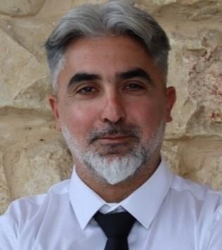 עורך דין יוגב אסייג