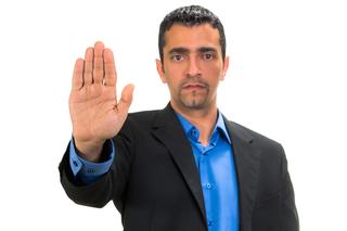 נועם כהן צדק - שיווק ופרסום עסקים בפייסבוק ובאינטרנט