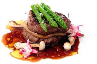MEATOS, מסעדת בשרים כשרה