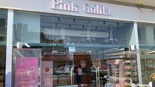 חנות הקונספט החדשה של גולדה