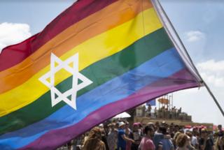 דגל גאווה,