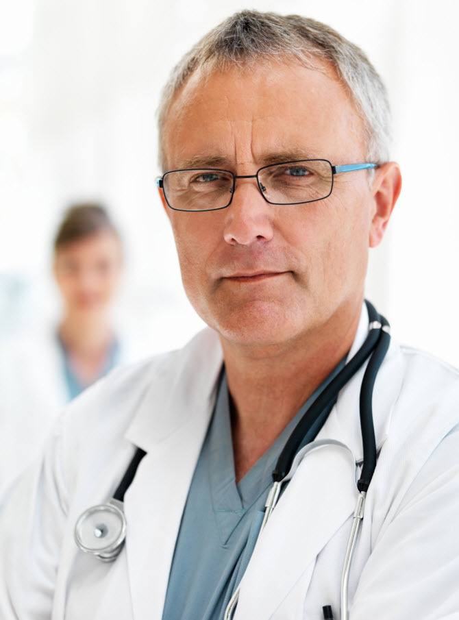 """""""הרופא המטפל לדווח במיידית למשרד הרישוי על כל שינוי במצב הרפואי"""""""