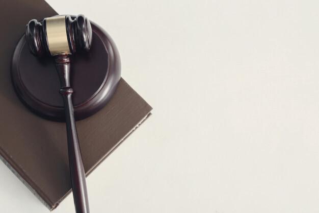 למה צריך עורך דין תביעת דיבה
