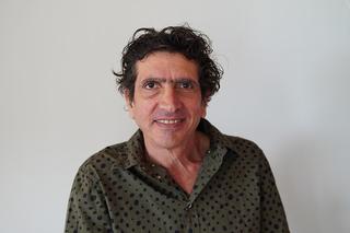 לאונרדו, מומחה בינלאומי למיתוג גרפי