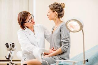 חשוב לאבחן מוקדם את המחלה כדי למנוע נזקים