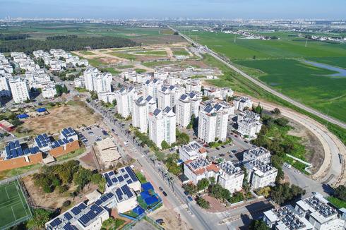 קינגדום ניהול בנייני מגורים ושכונות