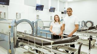 המרכז הרפואי בטר לייף