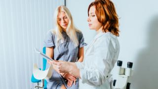 טיפולי פוריות