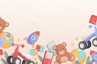 אתר הצעצועים ומוצרי הגיימינג שופופו