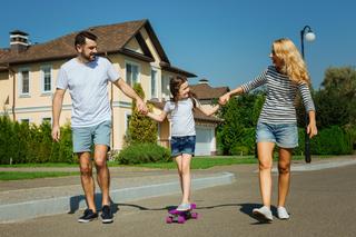 כך תבחרו את שכונת המגורים לילדכם