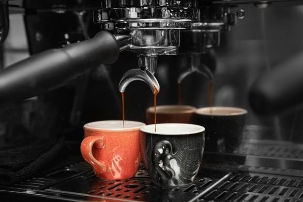 caffeplus