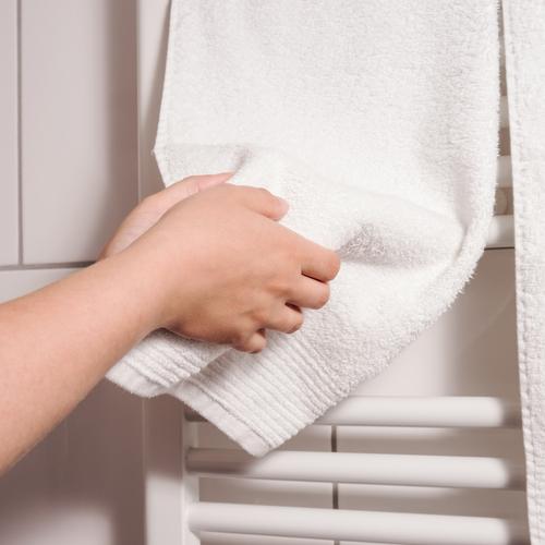 האם כדאי לרכוש מחמם מגבות