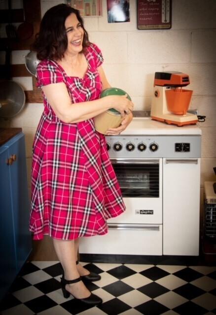 """""""מטבח עושים באהבה"""""""