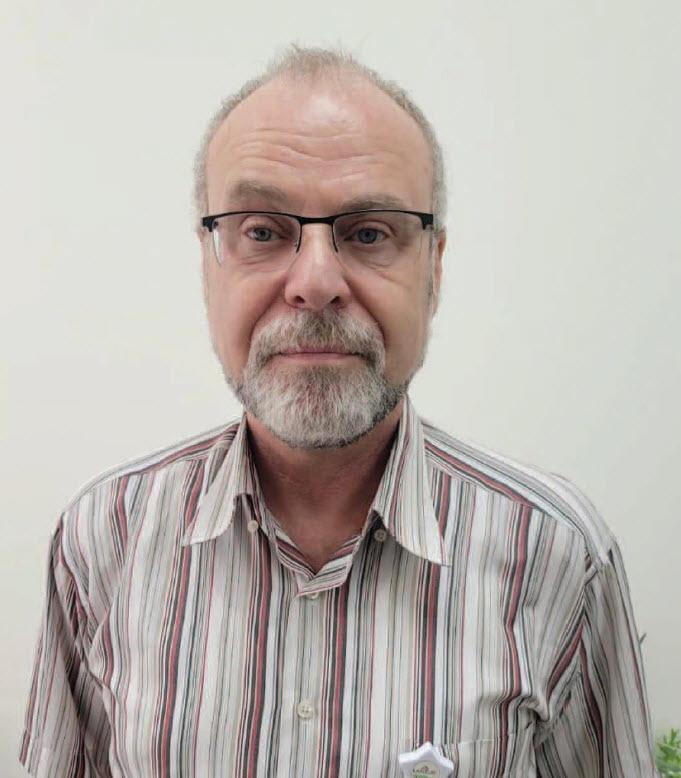 ד״ר לאוניד בראודה
