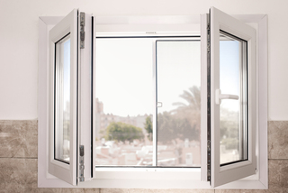 Eurohome – ממלכת החלונות של ישראל