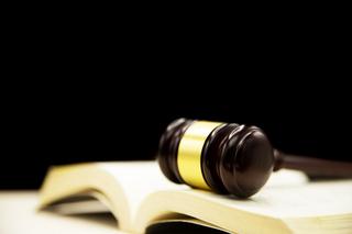 חשיבותו של החוק הפלילי