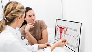 טיפולי פוריות עלולים לגרום לדימומים