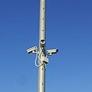 צילום: דוברות עיריית מודיעין