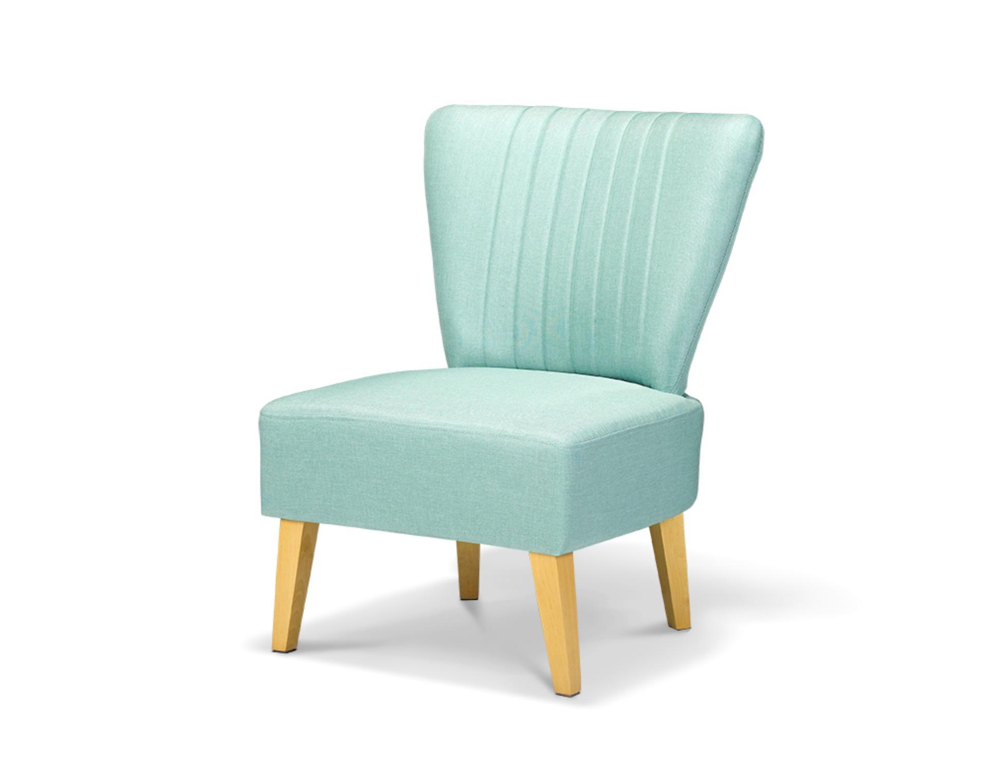 כורסא דגם COMBI ב- 349 שקלים. צילום: ישראל כהן